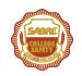 sabre college safety program logo
