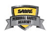 sabre personal safety academy